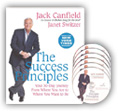 The Success Principles Audio