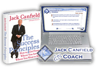 The Canfield E-Coach Course